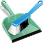 Cleaning Suite Professional