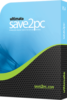 save2pc Professional Ultimate